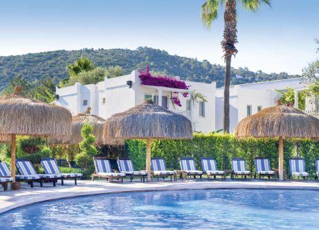 Hotel Voyage Torba 39 Bewertungen - Bild von 5vorFlug