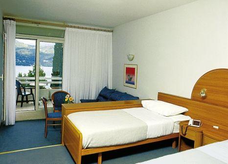 Hotelzimmer im Hotel Osmine günstig bei weg.de