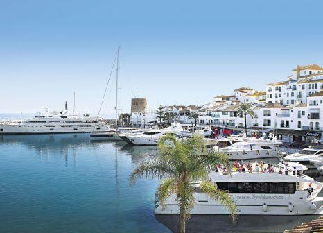 Hotel PYR Marbella 38 Bewertungen - Bild von 5vorFlug