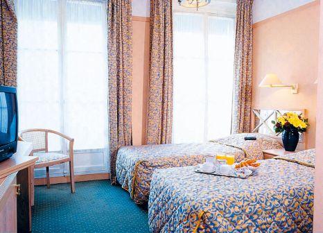 Hotel Opera Lafayette in Ile de France - Bild von 5vorFlug
