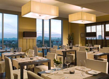 Hotel NH Padova 0 Bewertungen - Bild von 5vorFlug
