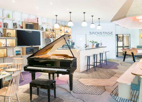Hotel Ibis Styles Paris Bercy 1 Bewertungen - Bild von 5vorFlug