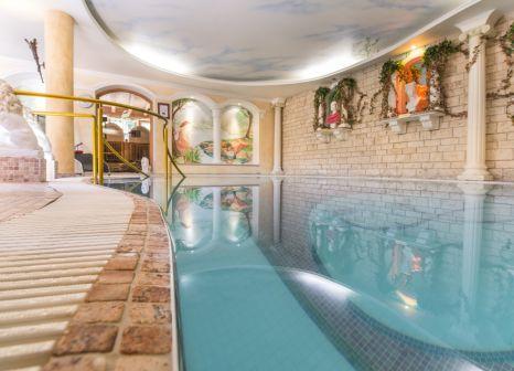 Hotel Schnitzer 2 Bewertungen - Bild von TUI Deutschland
