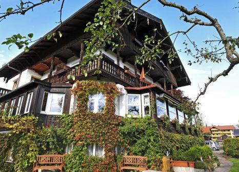 Hotel Schnitzer in Bayern - Bild von TUI Deutschland