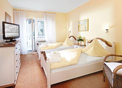 Hotel Landhaus Wacker in Nordrhein-Westfalen - Bild von 5vorFlug