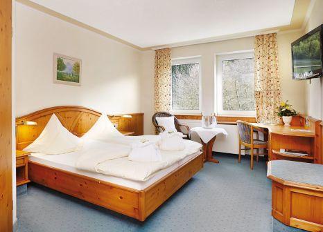 Hotel Landhaus Wacker 4 Bewertungen - Bild von 5vorFlug