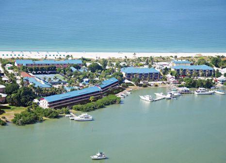 Hotel Tween Waters Inn in Florida - Bild von 5vorFlug