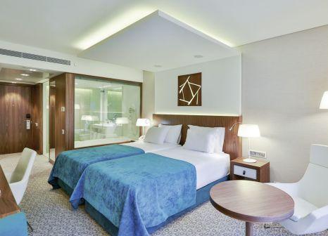 EPIC SANA Lisboa Hotel 2 Bewertungen - Bild von 5vorFlug