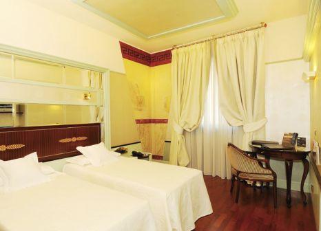 Hotel Antares Rubens in Lombardei - Bild von 5vorFlug