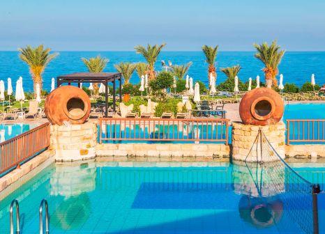 Hotel Akteon Holiday Village in Westen (Paphos) - Bild von 5vorFlug