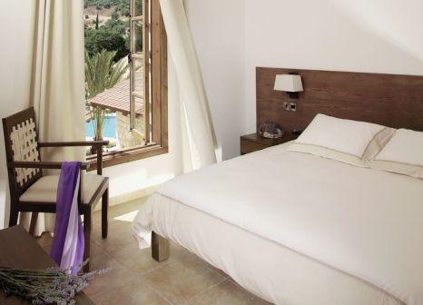 Hotelzimmer im Ayii Anargyri Natural Healing Spa Resort günstig bei weg.de
