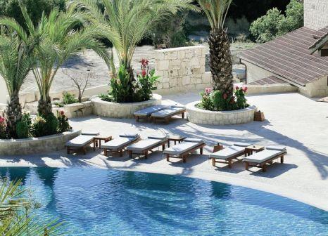Hotel Ayii Anargyri Natural Healing Spa Resort günstig bei weg.de buchen - Bild von 5vorFlug