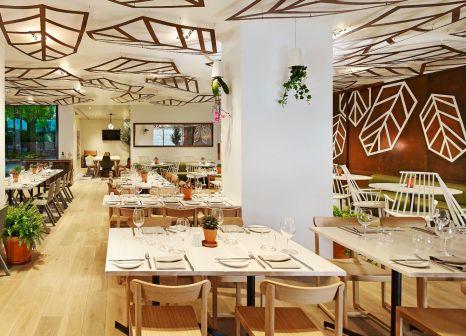 DoubleTree by Hilton Hotel London - Hyde Park 1 Bewertungen - Bild von 5vorFlug