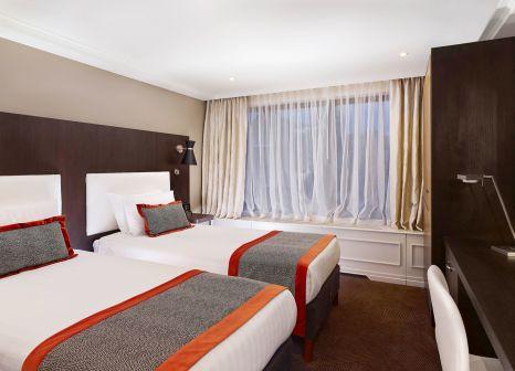 DoubleTree by Hilton Hotel London - Hyde Park in Greater London - Bild von 5vorFlug