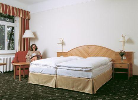 Hotel Brauhof Wien in Wien und Umgebung - Bild von 5vorFlug