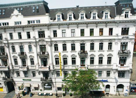 Hotel Brauhof Wien günstig bei weg.de buchen - Bild von 5vorFlug