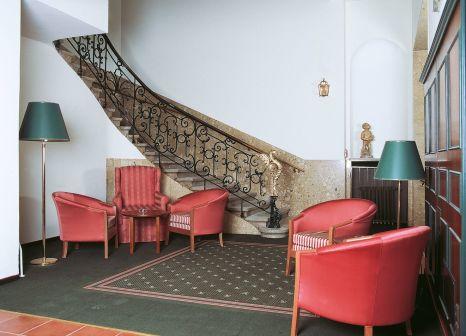 Hotel Brauhof Wien 1 Bewertungen - Bild von 5vorFlug