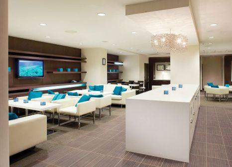 Bond Place Hotel Toronto 2 Bewertungen - Bild von 5vorFlug