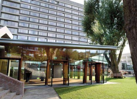 Hotel Hilton Amsterdam günstig bei weg.de buchen - Bild von 5vorFlug