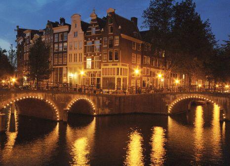 Hotel Hilton Amsterdam 2 Bewertungen - Bild von 5vorFlug
