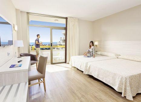 Hotelzimmer im Best Tenerife günstig bei weg.de