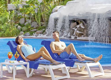 Hotel Best Tenerife 81 Bewertungen - Bild von alltours
