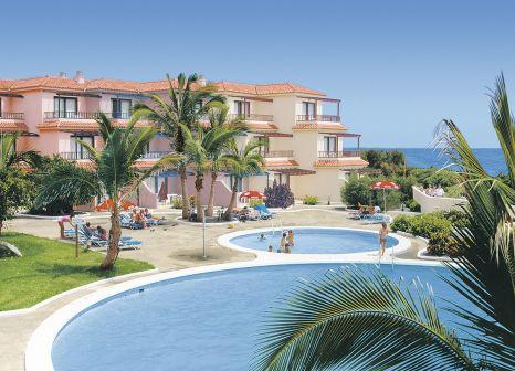 Hotel Lago Azul 34 Bewertungen - Bild von alltours