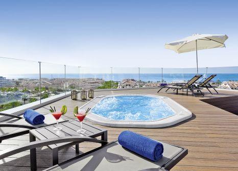 Hotel Best Tenerife in Teneriffa - Bild von alltours