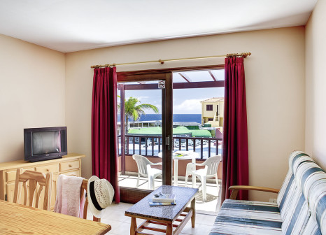 Hotelzimmer im Lago Azul günstig bei weg.de