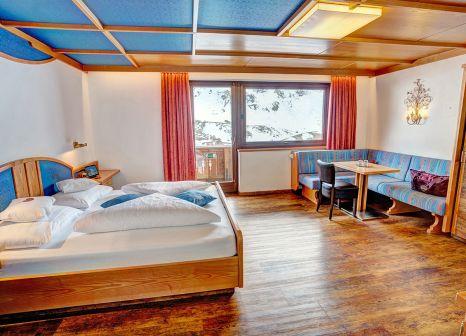 Alpenbad Hotel Hohenhaus 1 Bewertungen - Bild von alltours