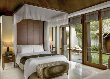 Hotelzimmer im The Kayana günstig bei weg.de