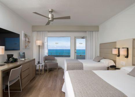 Hotelzimmer mit Tennis im Riu Plaza Miami Beach Hotel