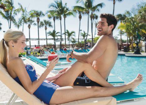Riu Plaza Miami Beach Hotel 31 Bewertungen - Bild von TUI Deutschland