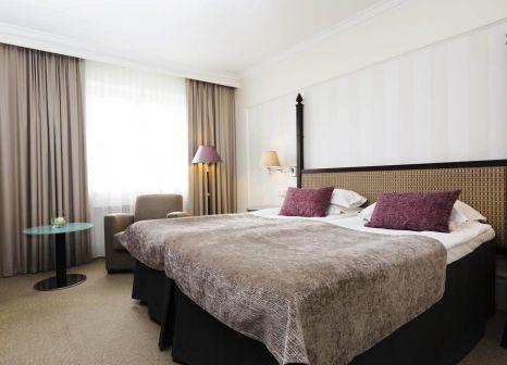 Hotelzimmer mit Kinderbetreuung im Elite Park Avenue Hotel