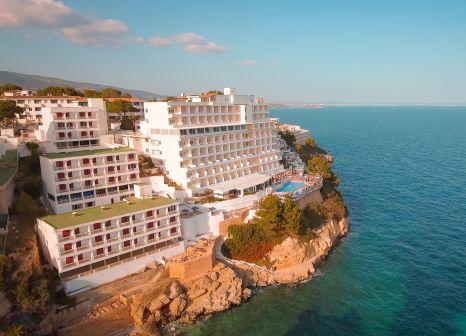 Hotel Florida Magaluf günstig bei weg.de buchen - Bild von TRAVELIX
