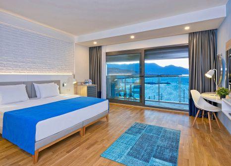 Hotel Kaptan 34 Bewertungen - Bild von alltours