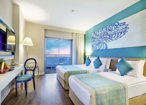 Hotelzimmer im Seashell Resort & Spa günstig bei weg.de