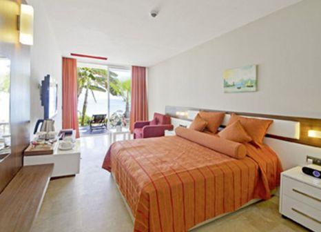 Hotel Yalihan Una 487 Bewertungen - Bild von alltours