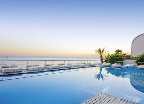 Hotel Yalihan Una in Türkische Riviera - Bild von alltours