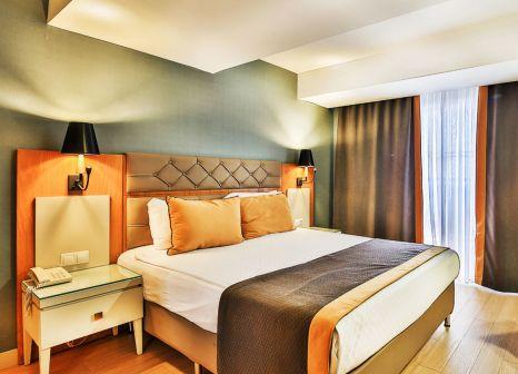 Hotelzimmer im Saturn Palace Resort günstig bei weg.de