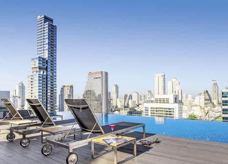 Hotel Amara Bangkok 8 Bewertungen - Bild von alltours