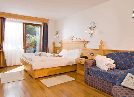 Hotelzimmer mit Fitness im Domina Parco dello Stelvio