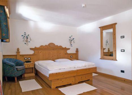 Hotel Domina Parco dello Stelvio 18 Bewertungen - Bild von alltours