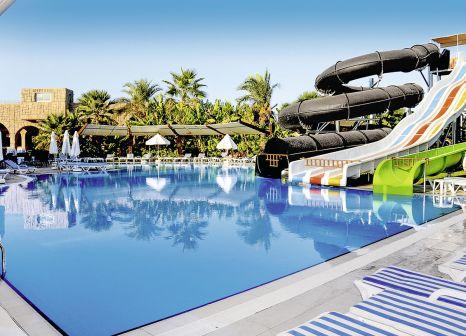 Hotel Saturn Palace Resort 278 Bewertungen - Bild von alltours