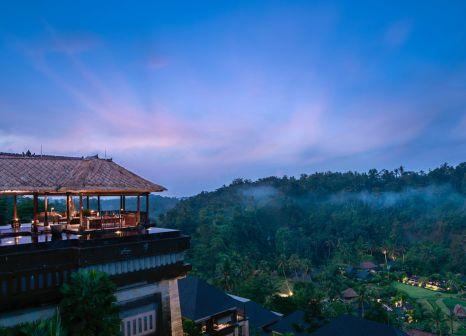 Hotel Mandapa a Ritz-Carlton Reserve 1 Bewertungen - Bild von airtours