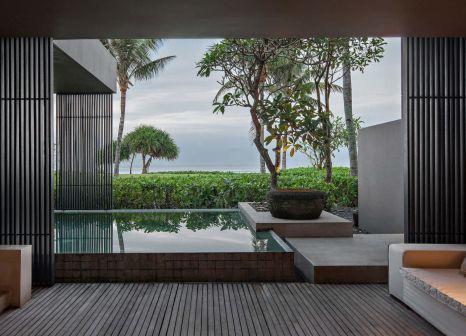 Hotelzimmer im Soori Bali günstig bei weg.de