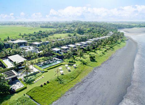 Hotel Soori Bali 1 Bewertungen - Bild von airtours