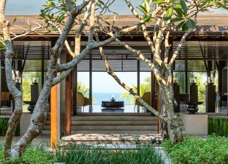 Hotel Soori Bali günstig bei weg.de buchen - Bild von airtours