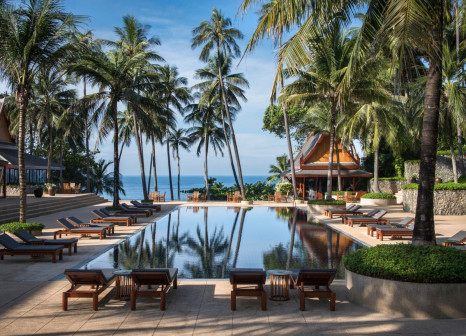 Hotel Amanpuri 1 Bewertungen - Bild von airtours