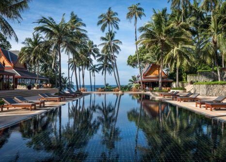 Hotel Amanpuri günstig bei weg.de buchen - Bild von airtours